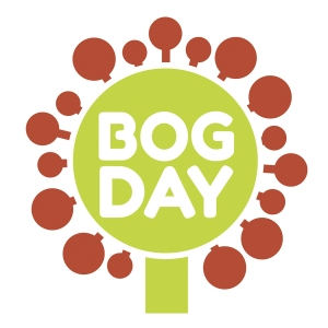 Bog Day_Logo red&lime_rgb